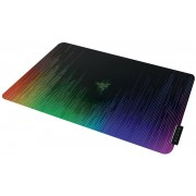 Mouse Pad RAZER Sphex V2 mini (RZ02-01940200-R3M1)