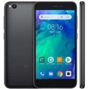 """Smartphone XIAOMI Redmi GO 5"""" QC 16Gb A8.1 Negro"""