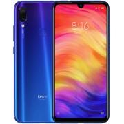 """Smartphone XIAOMI Redmi Note 7 6.3"""" OC 3Gb 32Gb 4G Azul"""
