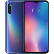 """Smartphone XIAOMI Mi 9 SE 6"""" OC 6Gb 128Gb Dual 4G Blue"""