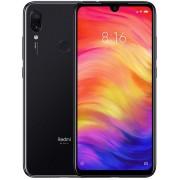 "Smartphone XIAOMI Redmi Note 7 6.3""OC 3Gb 32Gb 4G Negro"