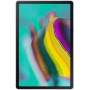 """Samsung Galaxy Tab A S5E 2019 10.5"""" 4Gb 64Gb Silver T720"""