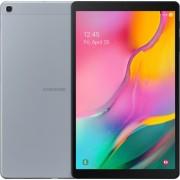 """Samsung Galaxy Tab A 2019 10.1""""OC 2Gb 32Gb Silver (T510)"""