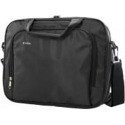 """Laptop Bag E-Vitta portátil 11-12.5"""" Essentials EVLB000160"""