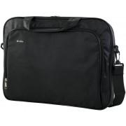 """Laptop Bag E-Vitta portátil 15.4""""-16""""Essential(EVLB000150)"""