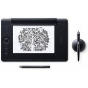 Tableta WACOM INTUOS Pro Paper USB/BT (PTH-660P-S)