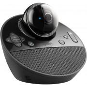 Web Cam LOGITECH Conference FHD BCC950 (960-000867)