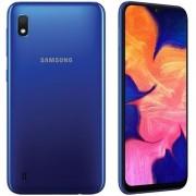 """Smartphone Samsung A10 6.2"""" OC 2Gb 32Gb 4G Azul (A105)"""