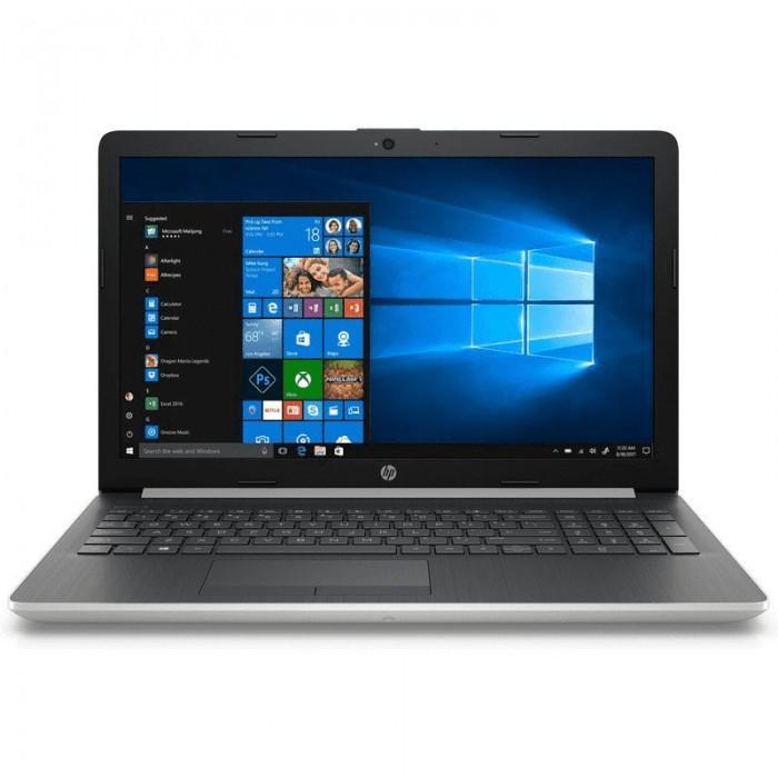 "HP 15-da1009ns i5-8265U 8Gb 256SSD 15.6"" W10 (5QX59EA)"