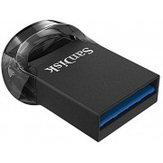 Pendrive SANDISK Ultra Fit 64Gb USB3.1 4K (SDCZ430-064G