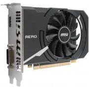 MSI Nvidia GT 1030 AERO ITX 2G OC (912-V809-2492/2638)