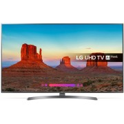"Televisor LG 43"" LED UHD 4K Smart tv Wifi (43UK6750PLD)"