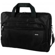 """Laptop bag E-Vitta 15.4-16"""" Xtreme Compact White (EVLB000060"""
