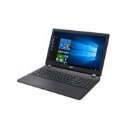 """Acer EX2540-38EM i3-6006 8Gb 1Tb 15.6"""" W10 White"""