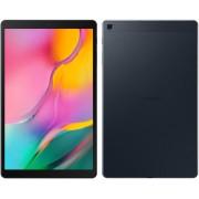 """Samsung Galaxy Tab A 2019 10.1""""OC 3Gb 64Gb White (T510)"""