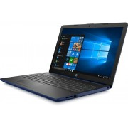 "HP 15-DA0170NS N4000 4Gb 500Gb 15.6"" W10 Azul (6EL06EA)"