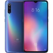 """Smartphone XIAOMI Mi 9 SE 6"""" OC 6Gb 64Gb Dual 4G Blue"""