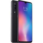 "Smartphone XIAOMI MI 9 6.4"" OC 6Gb 64Gb 4G White"