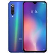 """Smartphone XIAOMI Mi 9 6"""" OC 6Gb 64Gb Dual 4G Blue"""