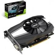 ASUS PCIe Nvidia GTX1660TI OC 6Gb (PH-GTX1660TI-6G)