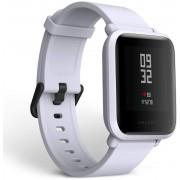 """Smartwatch XIAOMI Amazfit Bip 1.28"""" GPS BT White (UYG4024RT"""