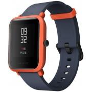 "Smartwatch XIAOMI Amazfit Bip 1.28"" GPS BT Lan Cable (UYG4022RT)"