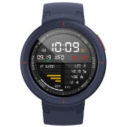 Smartwatch XIAOMI Amazfit Verge Blue (A1811BLUE)