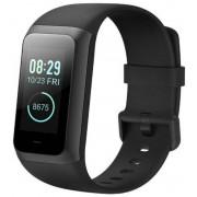 Smartband XIAOMI Amazfit Band 2 Fitness Black