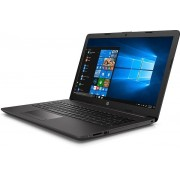 "HP 255 G7 A4-9125 4Gb 500Gb 15.6"" DRW FreeDos (6HM00EA)"