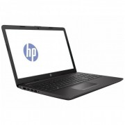 "HP 255 G7 A4-9125 8Gb 1Tb 15.6"" DRW FreeDos (6HM05EA)"