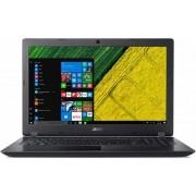 """Acer A315-51-32KU i3-7020U 4Gb 128SSD 15.6"""" W10"""