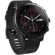 """Smartwatch XIAOMI Amazfit Stratos 1.34"""" A1619"""