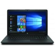 """HP 15-DB0055NS A4-9125 4GB 128GBssd 15.6"""" W10 (5QZ91EA)"""