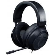 Headset RAZER Kraken Black (RZ04-02830100-R3M1)