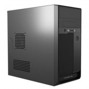 Case TACENS ANIMA mATX USB3 s/Power Supply (AC016)