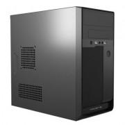 Semitorre TACENS ANIMA mATX USB3 s/fuente (AC016)