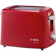 Toaster BOSCH 980W autoapagado Lan Cable (TAT3A014)