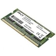 Memory module PNY DDR4 2666Mhz SODIMM 16Gb (SOD16GN/21300/4-S)