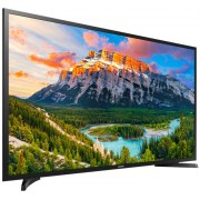 "TV SAMSUNG 32"" LED HD SMART TV (32N4300)"