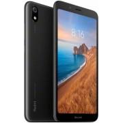 """Smartphone XIAOMI Redmi 7A 5.45"""" OC 2GB 16GB Black"""
