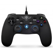 Gamepad SPIRIT OF GAMER USB PS4/PS3/PC (SOG-WXGP4)