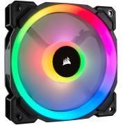 VENTILADOR CORSAIR LL120RGB 120MM DUAL LIGHT