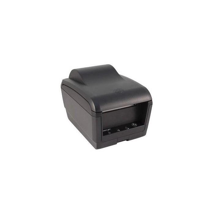 Impr.Térmica Posiflex 300mm/s USB (PP-9000U-B)