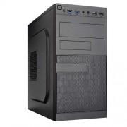 SemiTorre UNYKA Mill mATX 500W USB3.0 (52079)