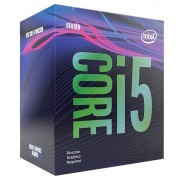 Intel Core i5-9500 LGA1151 3Ghz 9Mb