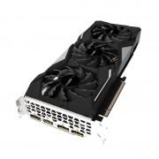 GIGABYTE PCIe3 Nvidia GTX1660 6GB(GV-N1660GAMING OC-6GD