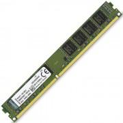 Modulo DDR3 1333Mhz 8Gb KVR1333D3N9/8G.