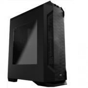 Semitorre ATX AEROCOOL Gaming USB3 s/F Negra (LS5200B)