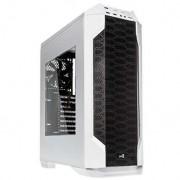Semitorre ATX AEROCOOL Gaming USB3 s/F Blanca (LS5200W)