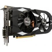 ASUS PCIe Nvidia GTX1660TI 6Gb (DUAL-GTX1660TI-6G)